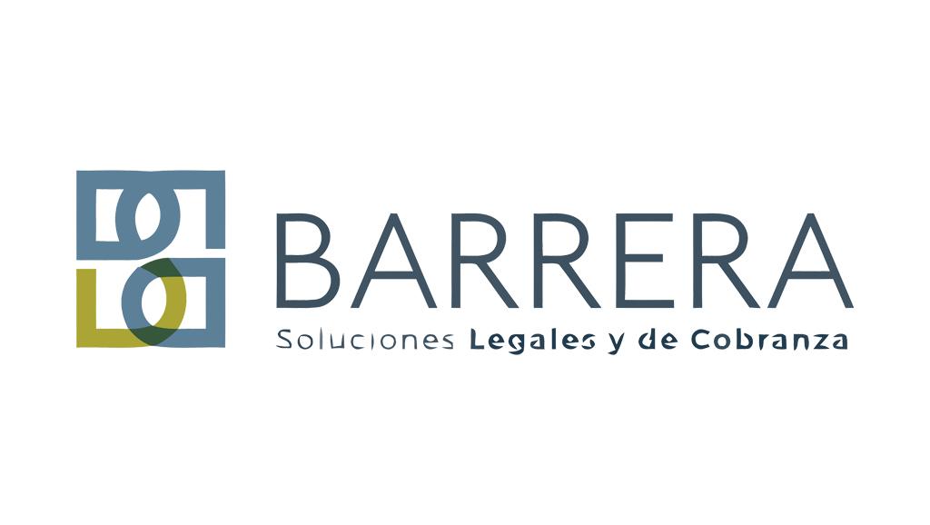 BJ Barrera Badillo