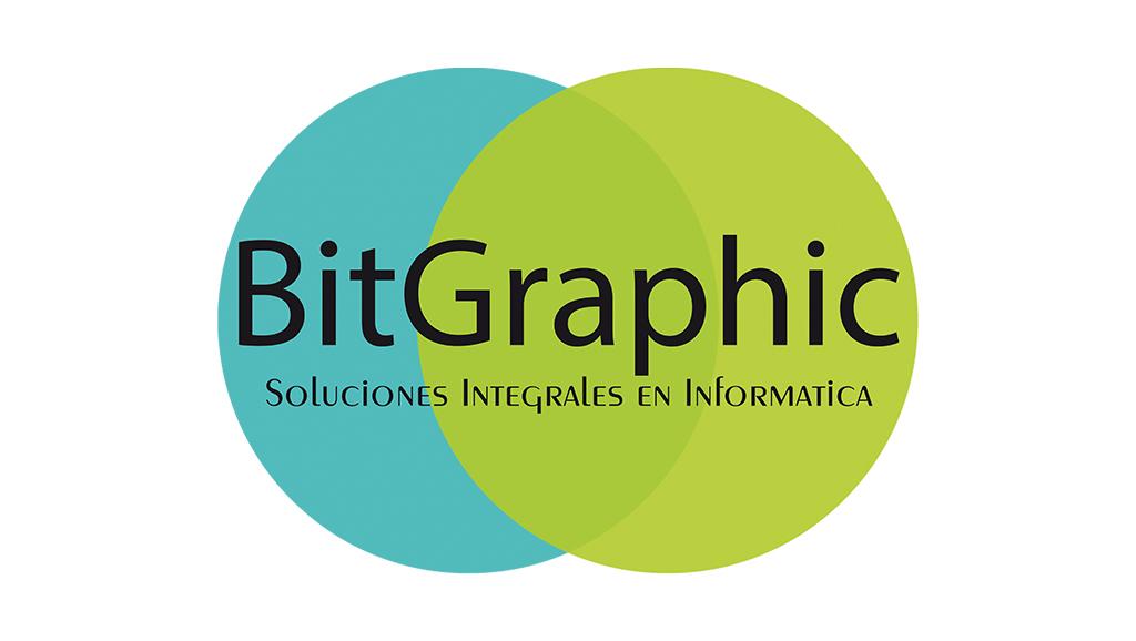 Bitgraphic