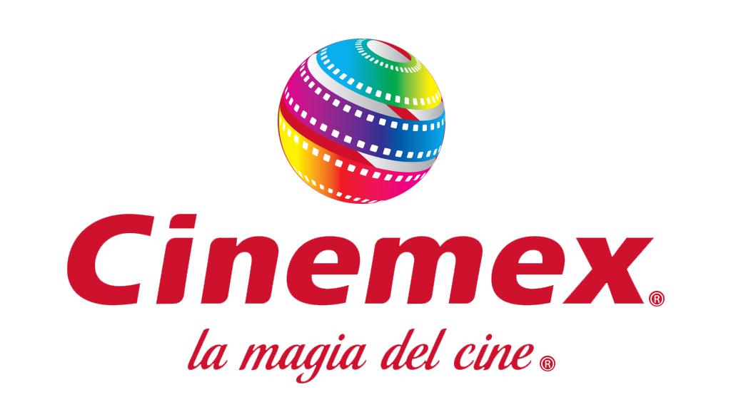 Cinemex