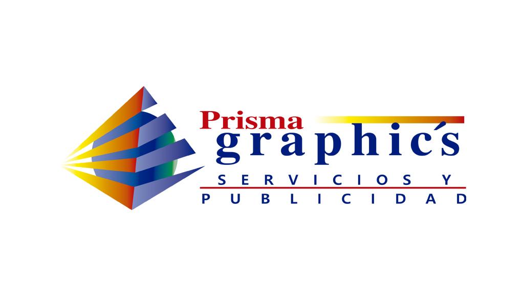 Prisma Graphics