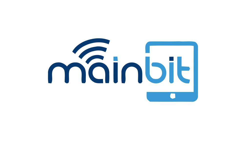 mainbit