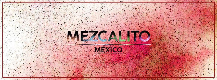 FB Mezcalito Baner