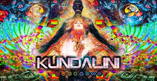 FB portada de Kundalini