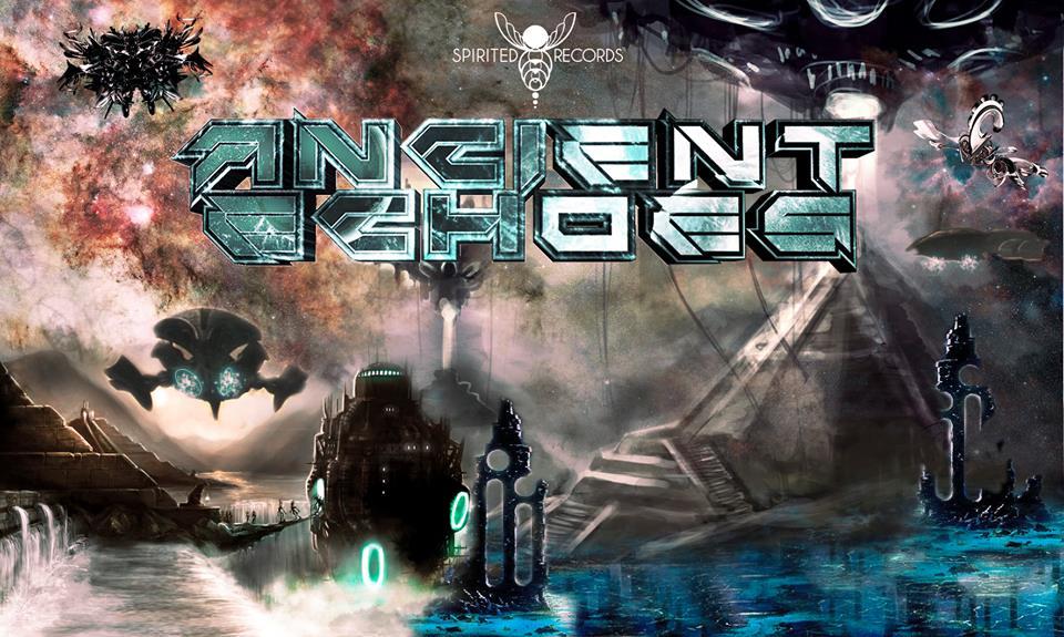 HD FB Ancient Echoes