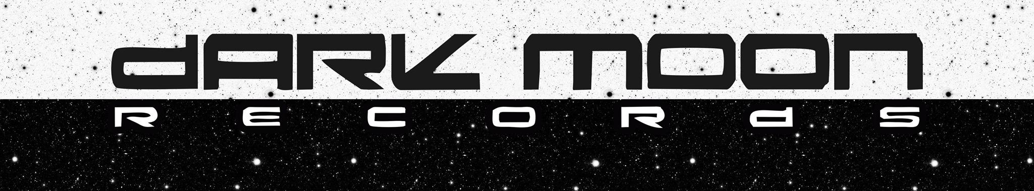Logo Darkmoon