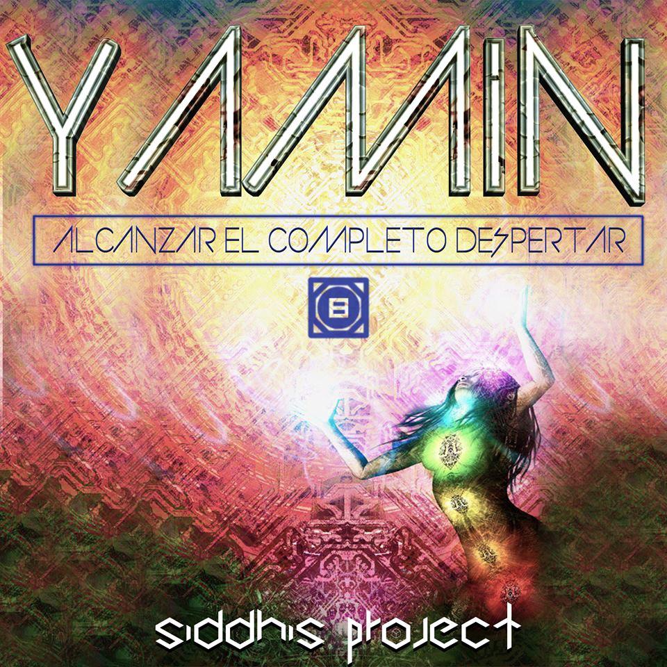 Yamin Miguel Shidish