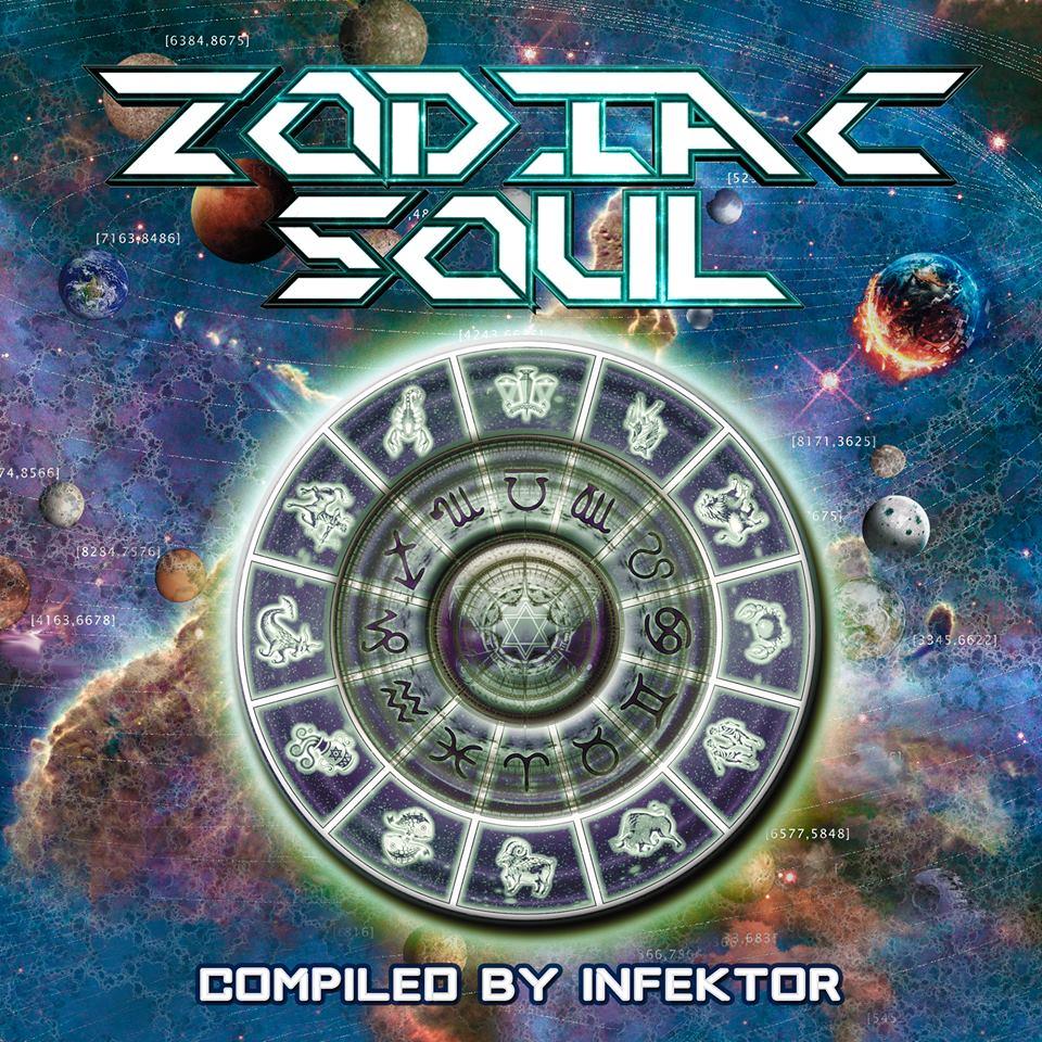Zodiac Soul