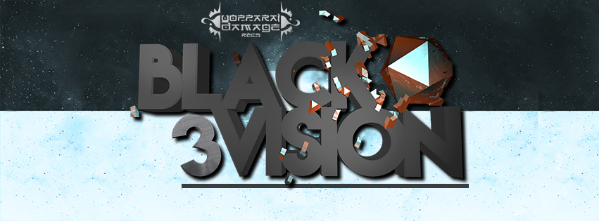 blackfinal