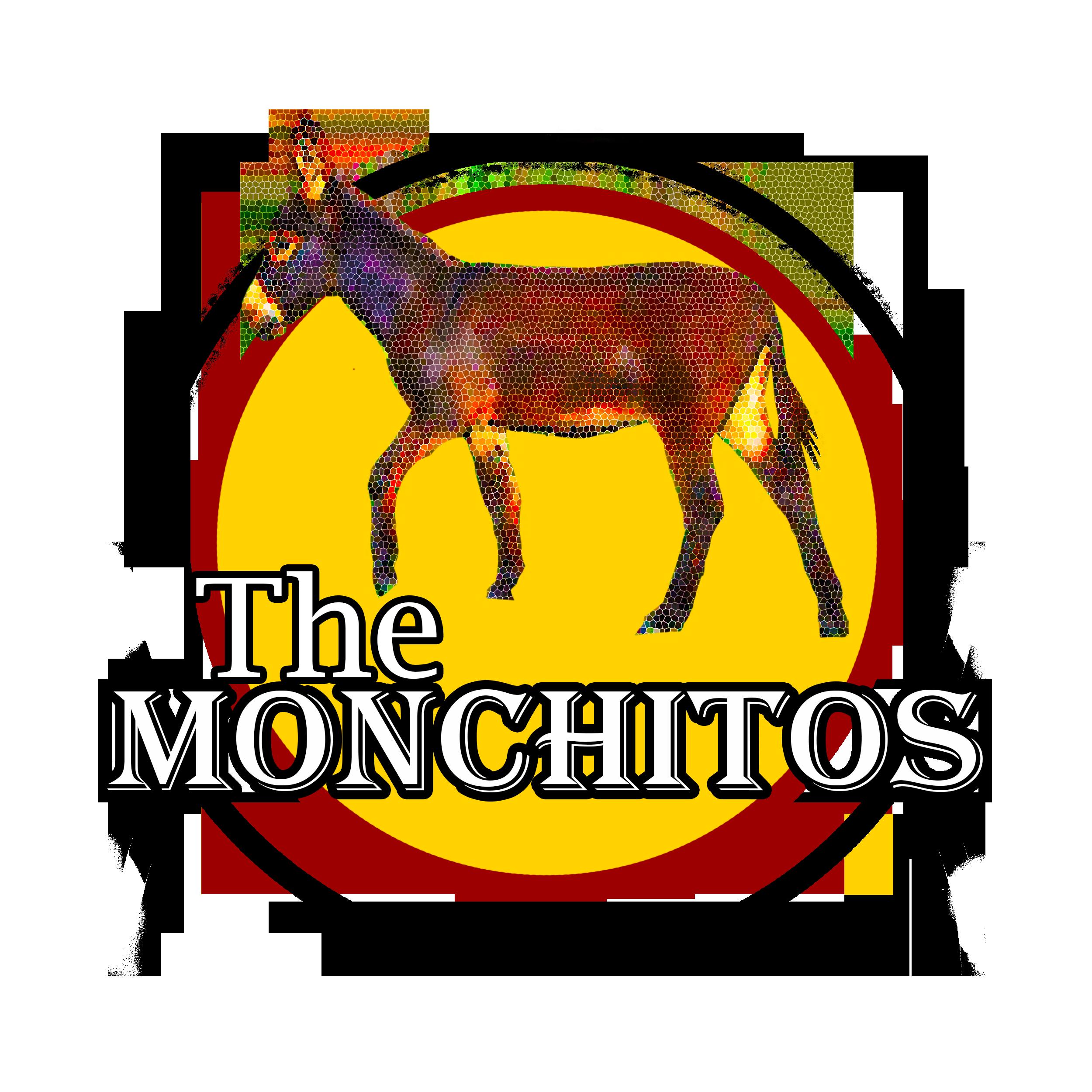 the monchitos